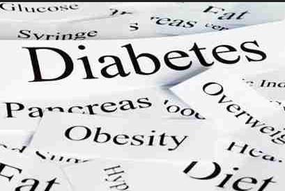 dieta gagal ginjal dan diabetes insípida